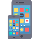 تصميم وبرمجة التطبيقات